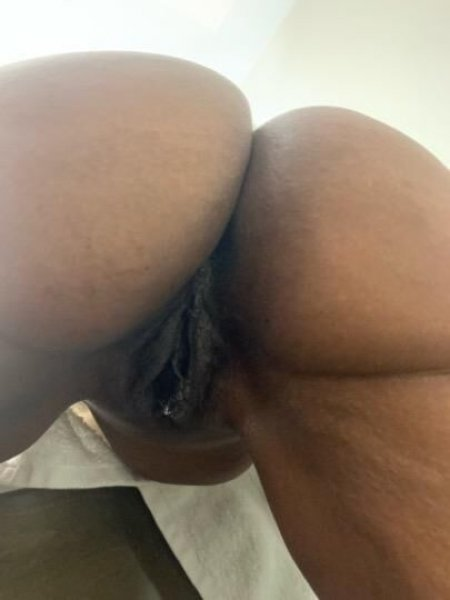 FAT CAT THICK LEGS NICE LIPS - 5