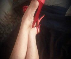 👠👠 Mature, experienced. 👠👠 - Image 5