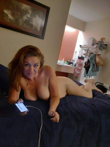 I'm Natalie 😘 Let's play 💋 - 3