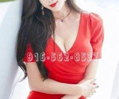 🎯 ╔═╗ 🎯 Asian Massage desires 👯 New Management & New girls 👯 - Image 4