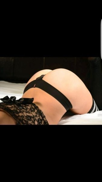 💥Call me:➡️407-1498- INCALL PREFERRED! AVAILABLE NOW!!! -💝Tiff - 5