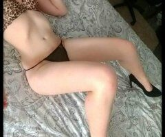 Sexy, Vivacious And Charming Blonde With Killer Curves - Image 4