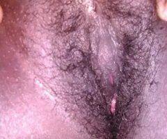 I'm So Horny & Pussy Wet 😋 I5632175910 - Image 4