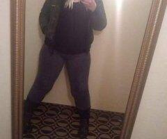 BEAUTY QUEEN 👑👑 Sexxi Blonde Big Booty 🌼🍉🍐 juicey - Image 3