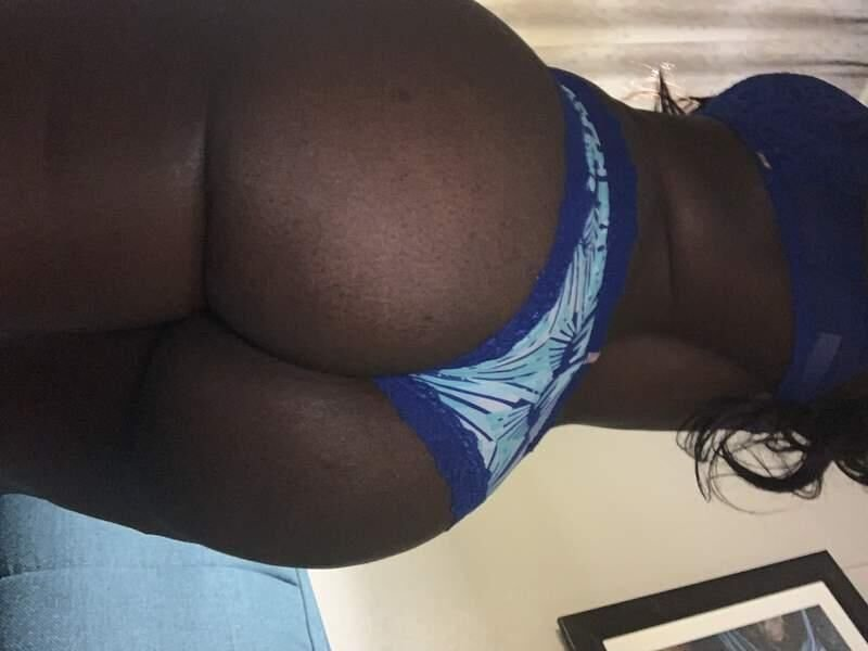 💋✨Erotic ✨💋 Chocolate 🍫SexToy🧸🤩(Outcall special) - 5