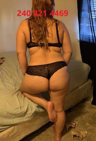 latina hot beauty - 1