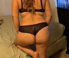 latina hot beauty - Image 1