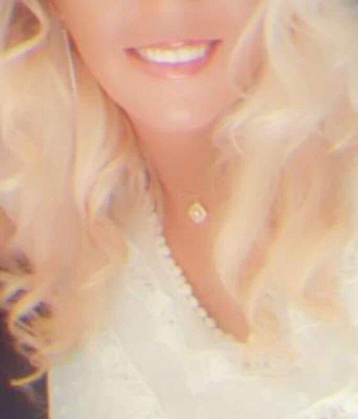 🆕 Visiting blonde hottie 🔥 5O4644O869 🔥 - 1