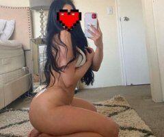 🌸 Dany cubanita sexy,💕,💕 - Image 1