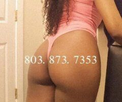🎀💕Petite Paradise🎀💕OUTCALLS ONLY - Image 1