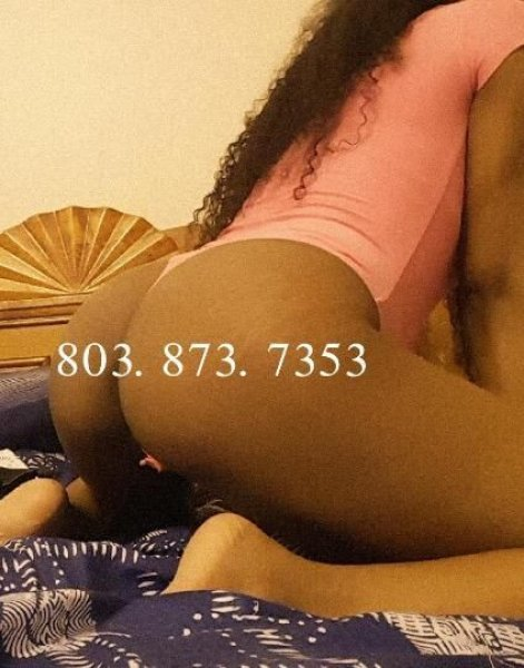 🎀💕Petite Paradise🎀💕OUTCALLS ONLY - 3