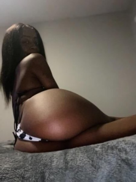 Available for you now - 3