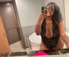 BBW Exotic Dancer🤩🍑💦OUTCALL AVAILABLE💕 - Image 4
