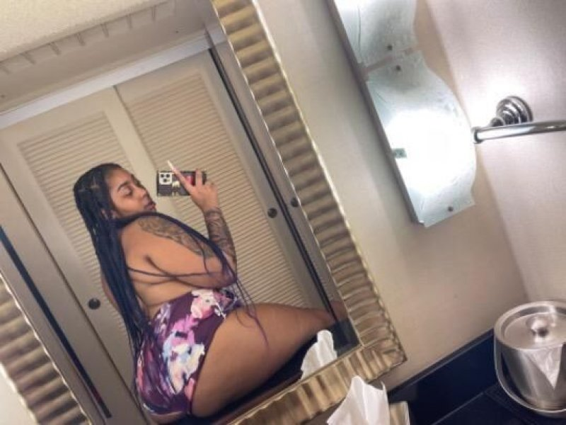 BBW Exotic Dancer🤩🍑💦OUTCALL AVAILABLE💕 - 5