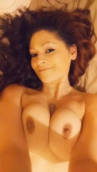 💋 Big Booty, Loves Dick, Tight pussy....Cum play with Carmen! - 3
