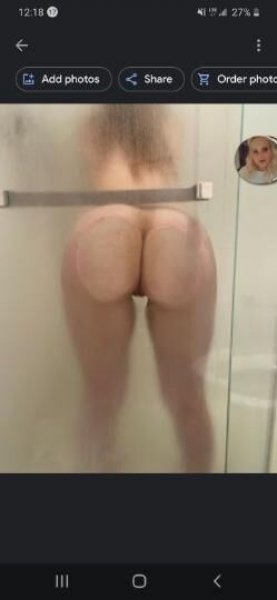 💚💙💛💜HOT REDHEAD 4 OUT CALL N CAR DATE NOW💚💙💛💜 - 2
