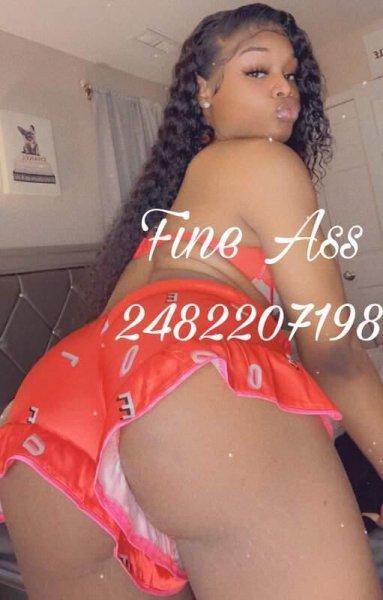 Fine Assss 🥺😍 CALL NOWWW!! HINESVILLE NOWWW - 4
