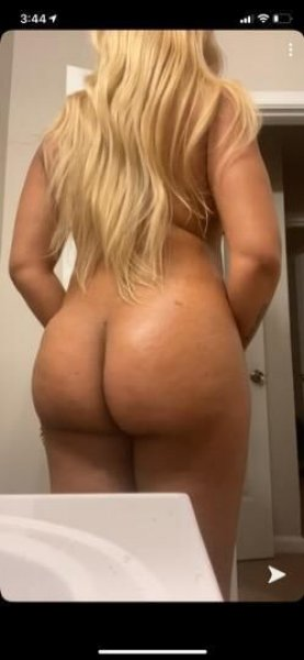 SEXY FF TS 🌹🎁 INCALLS OUTCALLS n party friendly - 4