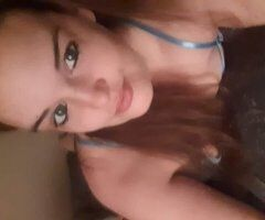 💗OUTCALL ONL!💗 SEXY HH AND HR OUTCALL SPEICAL..NO INCALL - Image 2