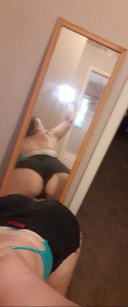 💗OUTCALL ONL!💗 SEXY HH AND HR OUTCALL SPEICAL..NO INCALL - 6
