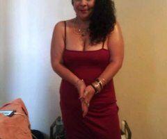 Hot like FIRE Latina wants you.... - Image 2