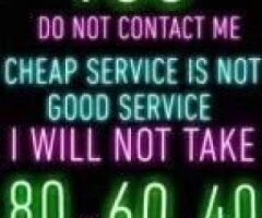 🌟Suductive BombShell💦👄 Dont Miss Out 🍆 100hhr Outcalls ALL SURROUNDING AREA ‼‼🚫(Must Read Ad)‼‼‼ - Image 2