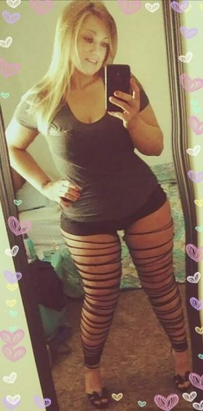OutCall Only!💋🎉💓Blonde Bombshell!~Sweet💮Thick💮Real!💋👅💦 - 5