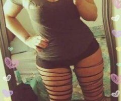 OutCall Only!💋🎉💓Blonde Bombshell!~Sweet💮Thick💮Real!💋👅💦 - Image 5
