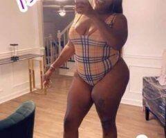 Big Booty Judy🍑💦SLIPPERY WHEN WET💦🍑TsCinnamon - Image 6