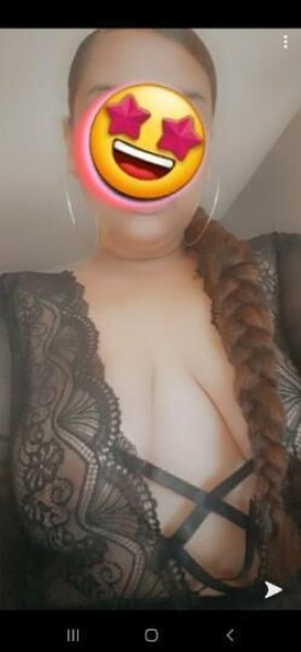 let me be your NEW head dc 🍭SQUIRTING guaranteed 💦 I COME TO YOU - 4