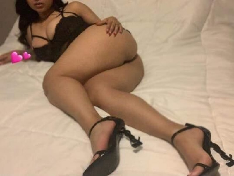 GRANDVIEW HEIGHTS | L00kiNG 4 FUN Upscale Mixed eXXXotic Petite💕 - 4