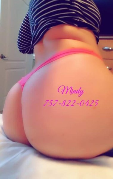 Sexy Redhead Local 757-822-0425 Mindy - 3