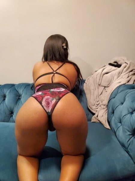 PICK AND CHOOSE PAPI !!! 2 GIRLS READY FPR YOU - 2