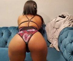 PICK AND CHOOSE PAPI !!! 2 GIRLS READY FPR YOU - Image 2