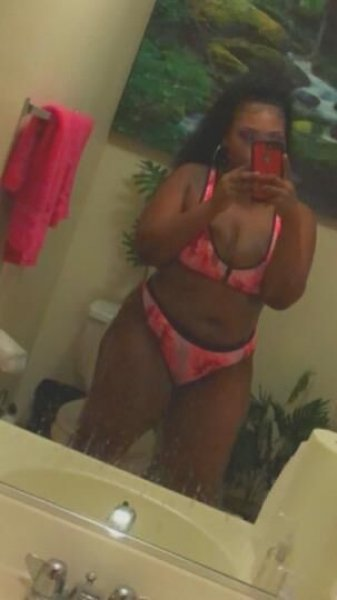READY FOR THICK SEXII FUN CAR DATES /// OUTCALLS///INCALLS'!!!!!!!!! - 3