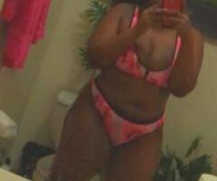 READY FOR THICK SEXII FUN CAR DATES /// OUTCALLS///INCALLS'!!!!!!!!! - Image 3