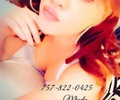 Trusted 757 local 757-822-0425 Mindy 100% independent & discrete - Image 4