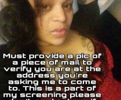 🇩🇴 Dominican Dr. In Laurel!!! Cum Experience A Pro! 💋 - Image 6