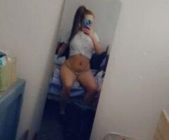 Sexy Ginger**West Valley Incall & Outcall - Image 6
