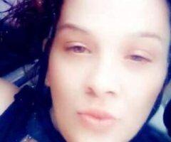 Rockford female escort - Hott 😻 Sexy 😍 Busty ❤️ Redhead 💋
