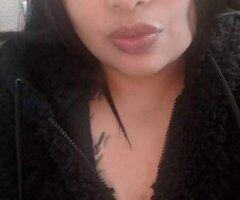 Everett female escort - 🔥Hot New Pic🥵Latina Dreamdoll 🙌 Let Me Treat You Like a KING🔥