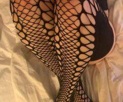 Bridgeport female escort - 💋🚀Liftoff🚀💋