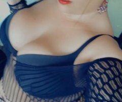 Everett female escort - NEW Busty G Cup Blonde Goddess NEW