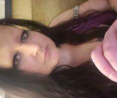 Everett female escort - Sexy girl 425-244-0726 l call again and again