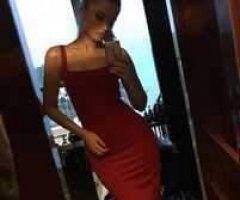 Williamsport female escort - PrettyGirlPatricia😘💦💕