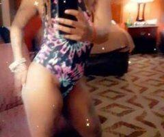 Fayetteville female escort - Hi❤🖤9105028069