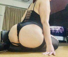 Toledo female escort - 2 girls Daughter wants to watch mommy get nasty ..JoJo 5672490616