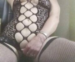 Tuscaloosa female escort - Thicker the Berry,Sweeter the Juice.Come Sample the Juice...