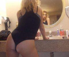 Bridgeport female escort - IServing: (Car fun) Vanessa BPt/Fairfield/ Trumbull ct 💋😘🤫🆕️