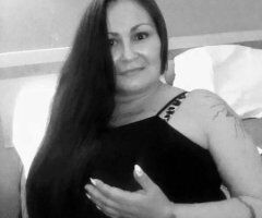 Siskiyou female escort - INCALL in Yreka ....first time special 125 hhr and 175 for hr